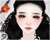 💕Shui Qing