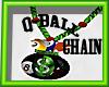 Q-BALL CHAIN