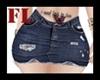 {FL}Skirt+Tatto 2020