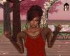 Moda Brown 2