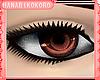 HK| Oikawa Eyes