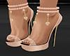 GL-ValentineBlush Heels2