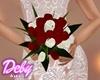 Roses Bride