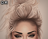 Benson Blonde