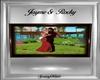 Jayme & Rocky 1 CR
