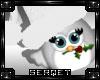 D| Kissmas Owl MHW v2