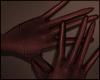 !.Lust Gloves.