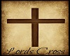 Lords Cross