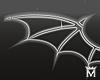 MayeNeon Wings