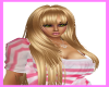 JUK Gold Blond Evcenia