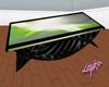 [LO] XBOX Coffee Table