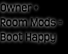 ~JA~ Owner+mods=BootHap