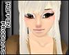 [m] Platinum Isabelle
