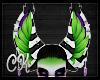 CK-Geist-Ears 3