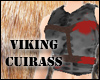 Bloody Viking Cuirass