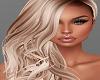 H/Lilo Blonde