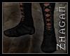 [Z] rarius Sandals V2 b