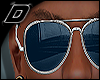 D►Glasse.6.[Agent]