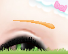. big mc brows