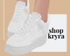 #K. Casual Sneakers
