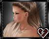 Brwn27 Arielle hair