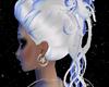 Star/earrings animated