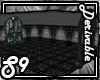 [MR] Modular Room 01