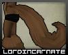 [L]Chominox Tail
