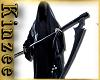 Reaper 2019