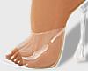 🔥 Lupita Glass PVC