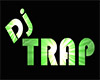 Dj TRAP Sign