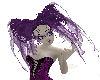 *amy* Purple Sorbet