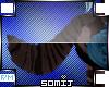 [Somi] Drew Tail v5