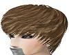 Hard  Justin zZ