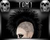 [DM] Black Mohawk