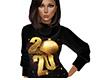 2020 Sweater (F)