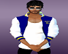 hellcat BEEZ jacket