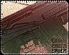 Kalashn AK-47 Pure Black