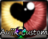 Custom| Neph Eyes v1