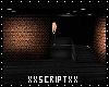 SCR. Dark Brick Basement