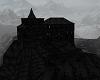 Skyrim Castle