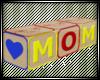 MOM Blocks