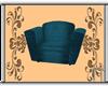Tealicious Friends Chair