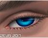 Anime Blue V2