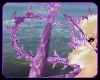 (Em)PurpleMerDragoTailMF