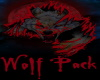 -F-WolfPackPants