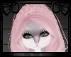 :R: Rosa Hair v1