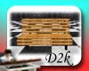 D2k-Bamboobench 7pose