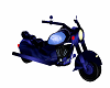 TK(JDS) Blue Viper