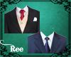 -ȵ- Suit Enhancer